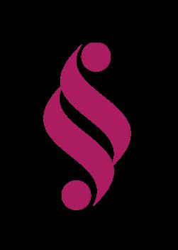 Site-icon-logo-removebg-preview